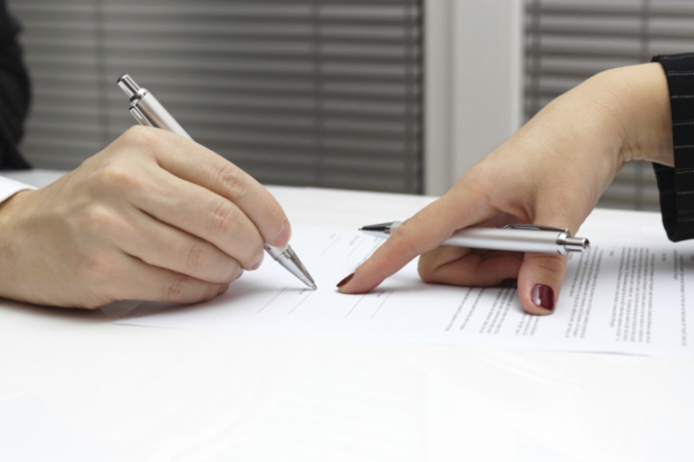 Probate Lawyers Play an Essential Role in Estate Planning and Settlement
